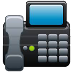 icon_voip